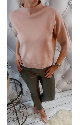SWETER DOLCE PICCANTE PINK